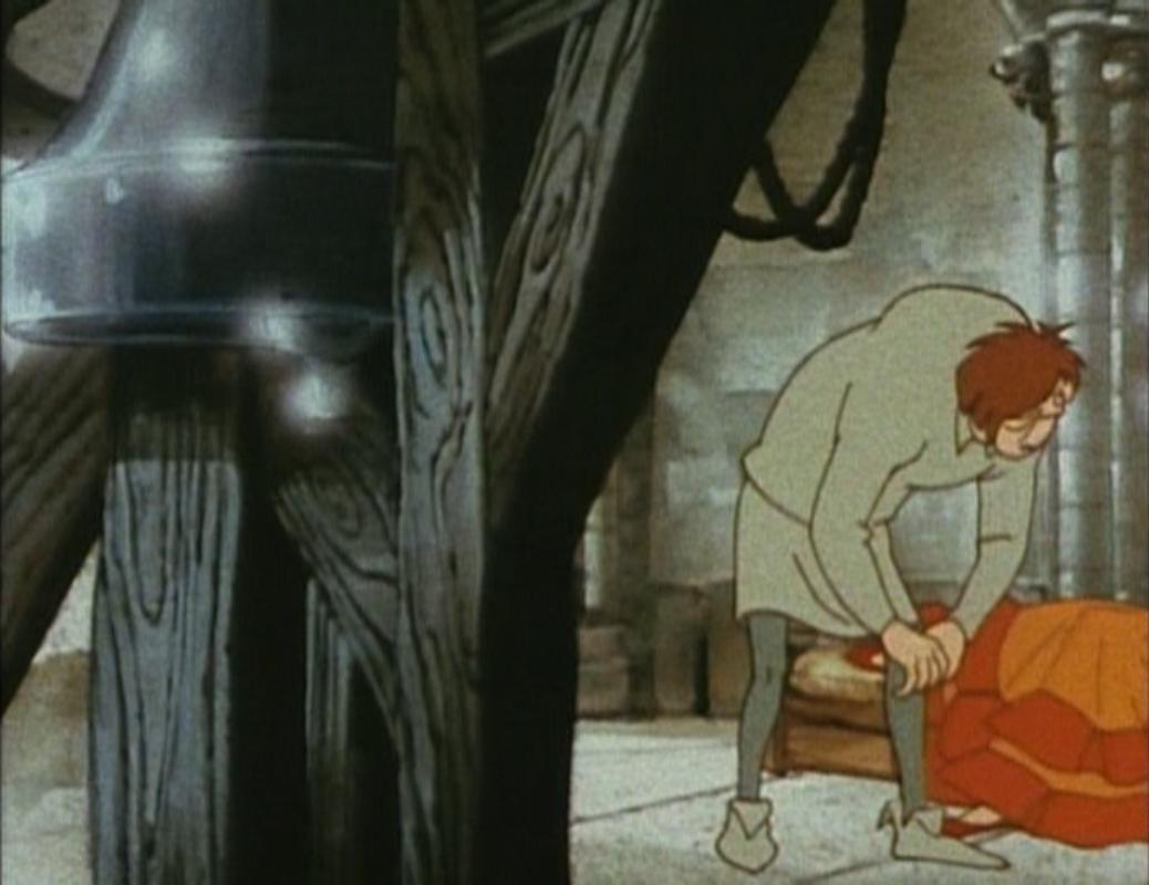 the hunchback of notre dame essay Immediately download the the hunchback of notre dame summary, chapter-by-chapter analysis, book notes, essays, quotes, character descriptions, lesson plans, and more - everything you need for studying or teaching the hunchback of notre dame.