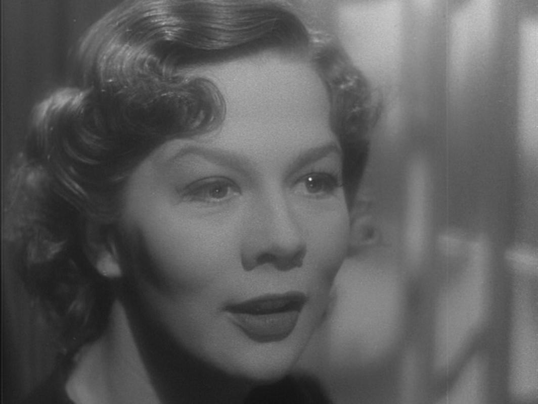 wendy hiller i know where i'm going