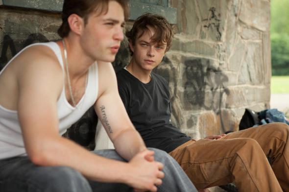 placebeyond-teens